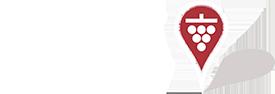 Enogis Logo